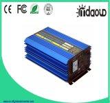 inverseur pur DC12/24V-AC110/220V d'onde sinusoïdale 2000W