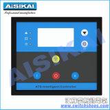 Skr2-Б Aisikai АТС контроллер в шкаф с CE / CCC / ISO / IEC сертификации