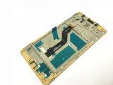 Huawei 명예 5X를 위한 접촉 스크린 Digitzer를 가진 이동 전화 LCD