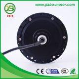 Motor sin cepillo eléctrico 36V 250W del eje BLDC de la rueda de bicicleta de Czjb Jb-92c2