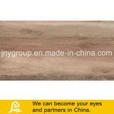지면을%s 암갈색 디지털 나무로 되는 애처로운 시골풍 사기그릇 도와