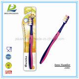 Cepillo de dientes clásico y simple (323)