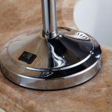 Autour des miroirs de lumière de Bath de miroir en verre de Tableau de 8 pouces