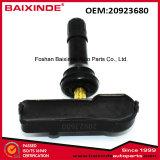 Détecteur 20923680 du détecteur TPMS de contrôle de pression de pneu pour Chevrolet, Cadillac, Gmc, Buick