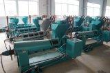 Refrigeração de água óleo de girassol imprensa máquina Yzyx120SL