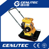 Compactor плиты 6.5HP 60kg 12kn