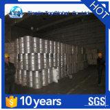 99.9% dmds dimetilici del bisolfuro per industria dell'antiparassitario