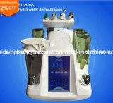 4 في 1 [هدرا] ماء [درمبرسون] آلة/عال ضغط أكسجين [فسل] آلة [سنثيا]