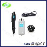 Chave de fenda eletrônica sem escova automática Hhb-3000m