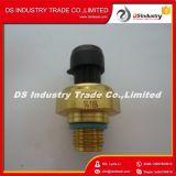 Détecteur 4921501 de pression de tubulure d'admission de pièces du moteur Nt855