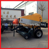 トラクターの正方形の梱包機機械、新しい正方形の干し草の梱包機(9YFQ-1.9)