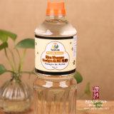Vinagre japonés del arroz de Tassya 1L