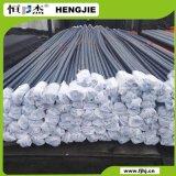 PE4710 PE100 HDPE Rohr für Trinkwasser-Zubehör
