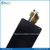 Ursprünglicher Handy LCD für Touch Screen Fahrwerk-Optimus G E975