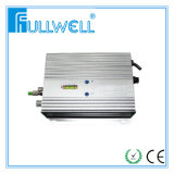 Noeud micro pour le récepteur optique de CATV FTTB
