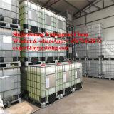 El 50% H2O2, precio de fábrica de peróxido de hidrógeno