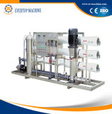 Система очищения обратного осмоза, фильтр воды нержавеющей стали