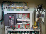 Machine van de Snijder van de Brug van de Steen van Multidisc de Automatische met Hoge Nauwkeurigheid (DQ2200/2500/2800)