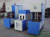 高容量のミネラルプラスチックびんの吹く機械