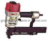 Пневматические инструменты штрафуют сшиватель N851 кроны
