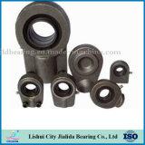 Heim Joint Rod End voor Hydraulic Component (GIHR… DOET reeks 20120mm)
