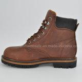Работа безопасности Goodyear Boots Ufe001