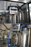 Cgf32-32-8 het vullen Machine voor Kleine Flessen