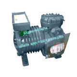 Compressor do Refrigeration de Copeland, compressor D8dh-500 X do parafuso de Copeland