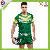 Camisolas de rugby baratas de rugby personalizadas Rugby League Jerseys