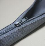 Reißverschluss-Sleeving Kabel-Schutz-Verpackung