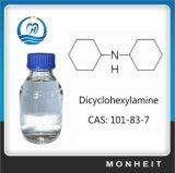 La Chine fabriquant la dicyclohexylamine de Dcha pour l'accélérateur en caoutchouc