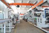 Guangzhou línea de montaje del motor de Fortune