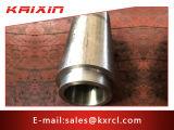 Asta cilindrica vuota d'acciaio all'ingrosso poco costosa della fabbrica