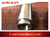 Factory Cheap Wholesale Steel Hollow Shaft