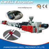 Máquina de extrusão de tubos de PVC / Plantas grossistas de abastecimento de água