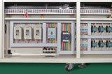 Hoge Capaciteit 12 het Verwarmen de Oven van de Terugvloeiing van Streken voor het Solderen van PCB SMD
