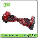 Großhandelsqualitäts-Selbstbalancierender Roller mit Bluetooth Lautsprecher