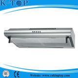 S / S Campana extractora CE Modelo