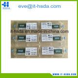 uitrusting van het 815098-B2116GB de Enige Weelderige X4 DDR4-2666 cas-19 Geregistreerde Geheugen voor Hpe
