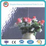 3-6m m China clara/verde/bronce pueden florecer el precio de cristal