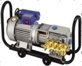 Carro de alta pressão elétrico Wsher Cc-280 de Coppe