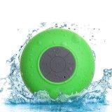 Wasser beständiger Bluetooth 3.0 Dusche-Lautsprecher