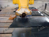 自動石造り橋機械裁ちの花こう岩または大理石のカウンタートップか平板(HQ400/600/700)