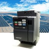 Buona compatibilità 0.4kw all'invertitore solare di CA dell'invertitore di 250kw 0-400Hz