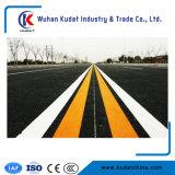 Máquina Thermoplastic de condução Small-Size da marcação de estrada (KD-XRZ-II)