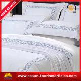 Белая крышка подушки хлопка гостиницы для сбывания (ES3051736AMA)