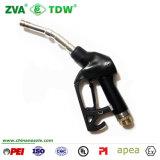 Gicleur d'essence automatique neuf de Zva Elaflex Slimline2 Dn16