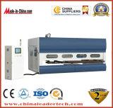 Qualität CNC-Spray-Maschine für Tür