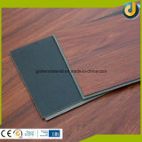 Plancher durable de route de planche de PVC