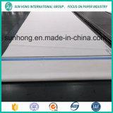 Fabrik-Zubehör-Papierherstellung-Presse glaubte für Papiermaschine
